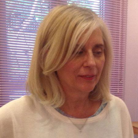 Δρ. Ελένη Κωνσταντινίδου